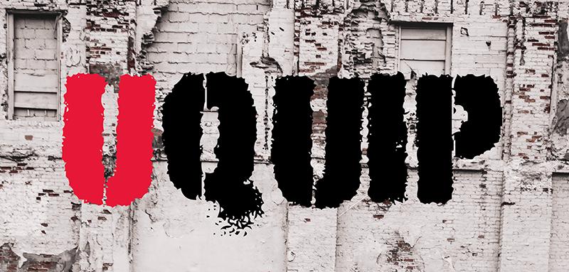 Logo UQuip