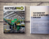 RecyclePRO article Uquip