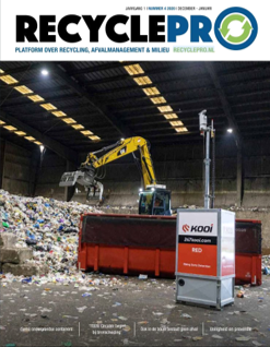 Recyclepro 4 cover